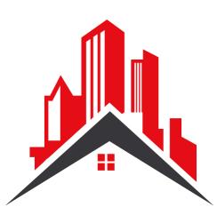 Nickel City Buyers, LLC